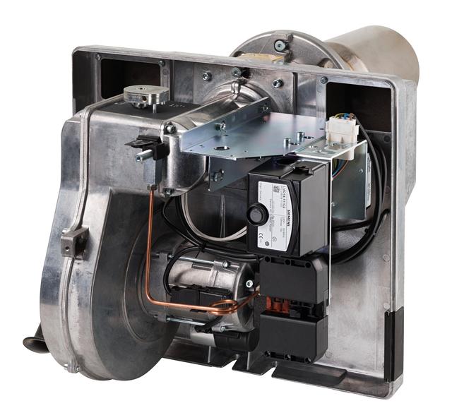 HL 120 C/D/E-S