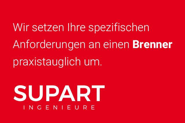 Red Box Brenner