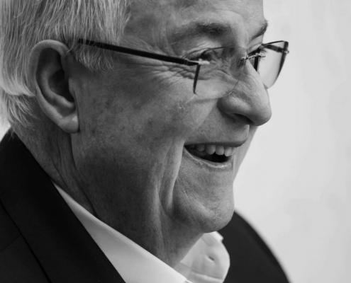 Gerhard Herrmann